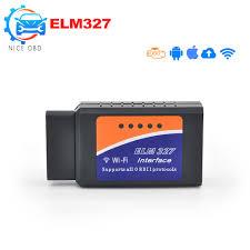 mazda xc3 prezzo online get cheap scann aliexpress com alibaba group
