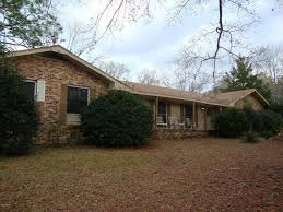 In Law Cottage by 11 Son In Law Rd For Sale Bonifay Fl Trulia