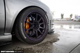 subaru rally wheels track day wheels who u0027s running what speedhunters