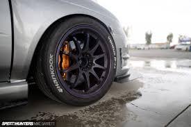 2015 wrx sti aftermarket wheel track day wheels who u0027s running what speedhunters