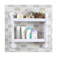 Sabun Indo starhome rak sabun kamar mandi tempat sabun kamar mandi serbaguna