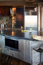 Modern Rustic Kitchen Island 13 Best Manitowoc Ice Kitchen Products Images On Pinterest