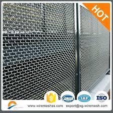 decorative wire mesh for cabinets wire mesh cabinet doors wire mesh cabinet decorative wire mesh
