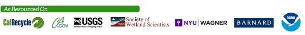 Environmental Scientists And Specialists Bureau Environmental Science Environmentalscience Org