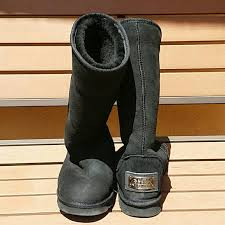 boots australia australia luxe collective australia luxe collective cosy