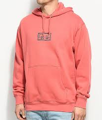 graphic sweatshirts u0026 hoodies zumiez