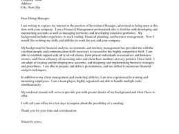 leading professional occupational therapist cover letter examples