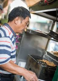 mat駻iaux cuisine 37 best 拾光 大菜市小故事 西市場人物影像誌images on