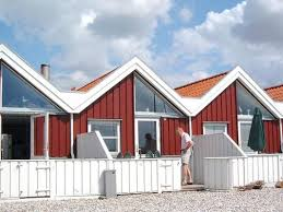 house for rent in nibe denmark 86160
