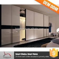 bedrooms modern wardrobes bedroom simple wardrobe designs new