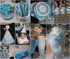 baby boy 1st birthday ideas birthday party boy image inspiration of cake and