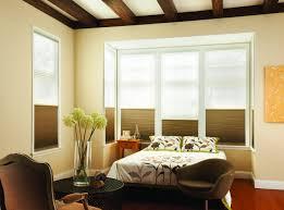 laurel mfg co inc honeycomb blinds cellular shades window
