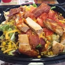 cuisine plus macon wendy s burgers 3630 riverside dr macon ga restaurant