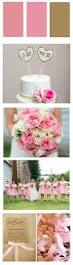 83 best pink wedding theme images on pinterest pink weddings