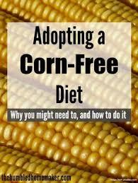 corn allergy list postcard allergies food allergies and