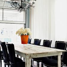 Black White Dining Chairs Dining Chairs Design Ideas