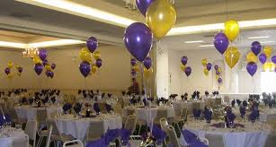 balloon centerpiece ideas graduation balloon decorations party favors ideas tierra este