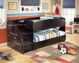 Low Bunk Beds Amazoncom - Low bunk beds