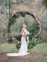 wedding backdrop outdoor 30 outdoor wedding décor ideas to now weddingomania