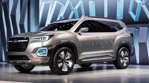 subaru exiga concept hyundai verna 2018 vs subaru viziv performance 2018 model new car