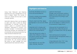 Home Design Software Photo Import Nedgraphics Home Design Presentation