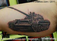 cool army tattoo design unique army tank tattoo design tattoo