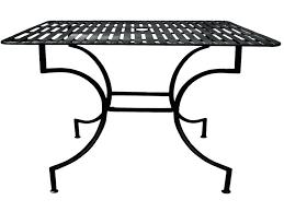 folding patio table with umbrella hole white patio table with umbrella hole brilliant folding patio table