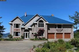homes for sell in alaska excellent real estate for sale listingid