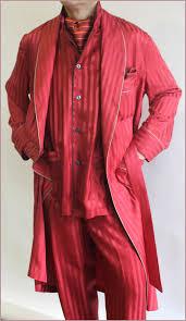 robe de chambre homme satin robe de chambre homme satin 778150 robe de chambre soie robe de