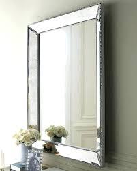 large decorative mirrors australia u2013 vinofestdc com