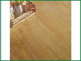 dupont touch elite laminate flooring sand hickory floor