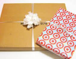 christmas c r a f t 4 recycled gift wrap c r a f t