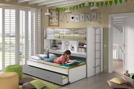 bureau weng but lit weng but affordable amazing excellent chambre deco londonienne