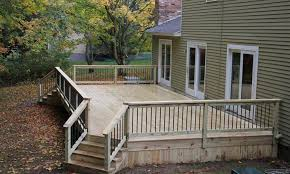 deck skirting ideas deck skirting ideas u2013 indoor and outdoor