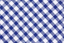 Table Cover Rentals by Decor Blue Gingham Tablecloth Rentals For Celebration Party And