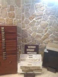 steinwand wohnzimmer preise 10 ideen für eine steinwand im wohnbereich fliesen fieber