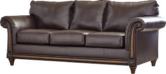 Simmons Upholstery Furniture Three Posts Simmons Upholstery Duwayne Sofa U0026 Reviews Wayfair