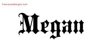 10 tattoo word generator old english name tattoo designs