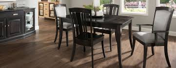 Dining Room Groups Collections Keystone Collections