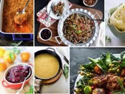 foodie friends create kosher thanksgiving menu the forward
