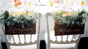 videaste mariage videaste mariage provence chateau weddream productions