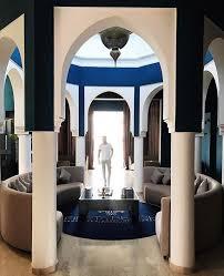 bureau d ude a marrakech la maison blanche marrakech home