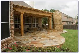 Patio Covers Ideas And Pictures Patio Cover Ideas Pinterest Patios Home Decorating Ideas