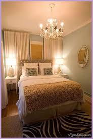 cheap bedroom design ideas 10 best cheap bedroom design ideas 1homedesigns com