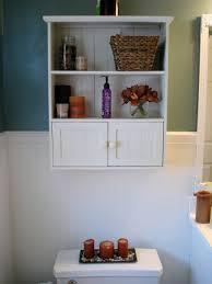 bathroom wainscoting bathroom decorative wall paneling moisture