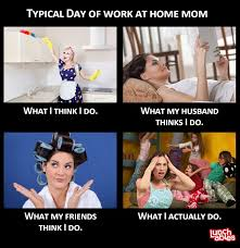 Working From Home Meme - work at home mom funny memes about freelancing working from home