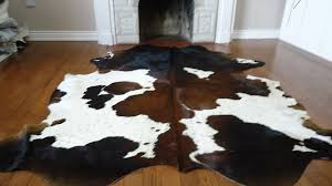 Rugs Toronto Sale Selling Brazilian Hand Picked Hand Selected Cowhide Rugs Exotic Shades