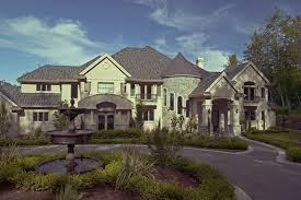 european style houses european style homes