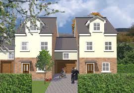 expert software home design 3d download gratis 100 home design 3d expert software download beautiful home