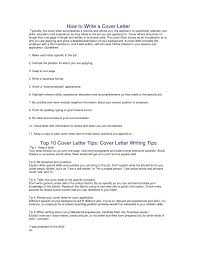 template resume cover letter military pilot resume pilot resume template resume cv cover pilot cover letter resume cv cover letter
